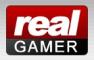 realgamer.net
