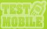test-mobile.fr