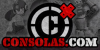 consolas.com