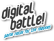 digitalbattle.com