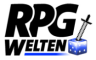 rpgwelten.de