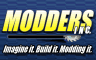 modders-inc.com