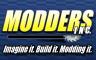modders-inc.com
