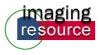 imaging-resource.com