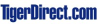 tigerdirect.c