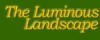luminous-landscape.com