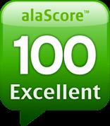 alaScore