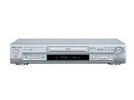Panasonic DVD-RV41