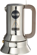 Alessi 9090 6 cups