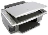 Epson Stylus CX4800
