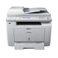 Epson Workforce AL MX 200 DNF