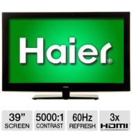 Haier L39B2180