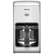 Krups KM1010 Prelude 10-Cup Manual Coffee Maker