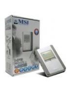 MSI Mega Player 516