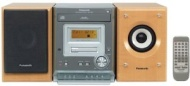 Panasonic SC-PM 07