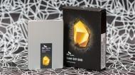 SK Hynix Gold S31