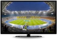 Seiki SE60GY24 60-Inch 1080p 60Hz LED TV