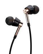 1MORE - Triple Driver In-Ear (wired)