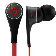 Beats by Dr. Dre Tour 2.0