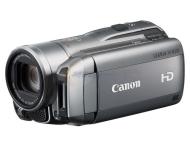 Canon VIXIA HF M300