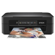Imprimante EPSON XP-235 Expression Home