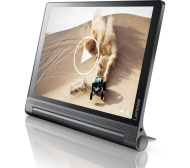 Lenovo Yoga Tab 3 Plus (10.1-inch, 2016)