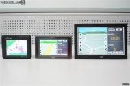 Mio C728 + TV Box