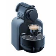 Nespresso Essenza M100 de MAGIMIX