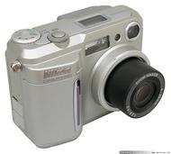 Nikon Coolpix 880