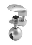 PNY P-TSUC1-RB Système d'attache pour Ordinateur Portable/MacBook Argent
