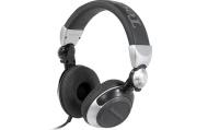 Panasonic RP-DJ1205