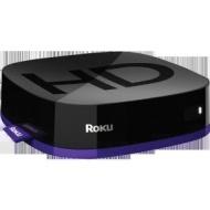 Roku HD (2012)