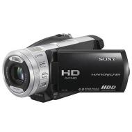 SONY  HDR-SR1/SR1E