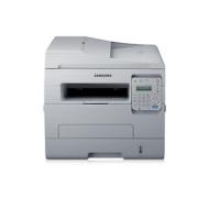Samsung SCX 4726 FN