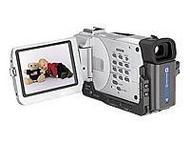 Sony DCR TRV 11