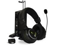 Turtle Beach Ear Force XP500