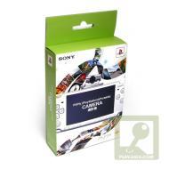 Sony PSP 1.3 Megapixel Chotto Shot Camera