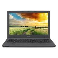 Acer Aspire E (E5-573G)