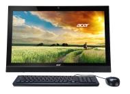Acer Aspire Z1-621