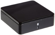 AmazonBasics Bluetooth Audio Receiver