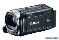 Canon VIXIA HF-R42