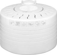 Clatronic DR 2751 Food Dryer
