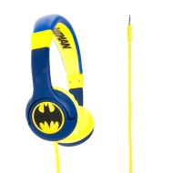 DC Comics Batman Duschgel 400 ml (unisex)