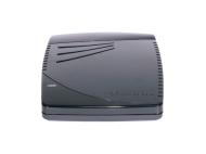 DirecTV HD DVR DWO2-10020 Satellite TV Receiver