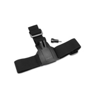 Garmin Head Strap Mount (VIRB)