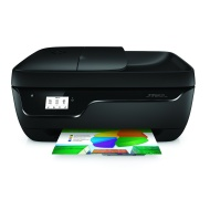 HP OfficeJet 3831 AiO
