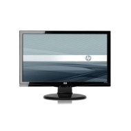 "HP S2331a 23"" Black Full HD"