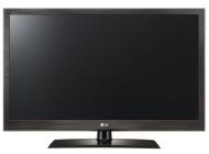 LG 32LV375S Series