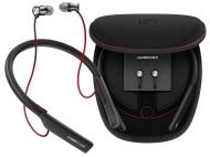 Sennheiser Momentum In-Ear Wireless (2017)