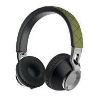 Sound Intone CX-05